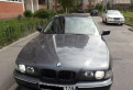 BMW 5 серия, 1999, mitsubishi electric msh muh 30rv купить бу