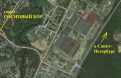 Завод металлоконструкций, Сосновый Бор