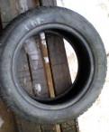 Шины низкого давления на уаз я 403, шины пирелли 205/55/16