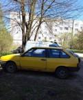 Volkswagen polo седан trendline, вАЗ 2108, 1987, Всеволожск