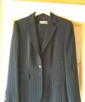 Платье манго зеленое арт. 4242482, костюм Gerry Weber