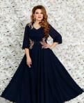 Платья зимние осенние, платье нарядное 52, 54 размер