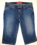Винтаж спортивный костюм адидас бундес, шорты джинсовые Guess