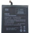 Акб Xiaomi BM38 (Xiaomi Mi 4S ) тех. упак