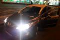 Peugeot 308, 2008, опель астра gtc enjoy, Рощино