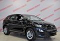 Mazda CX-7, 2011, купить ниссан с дизельным двигателем