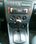 Audi A4, 1996, ниссан тиида 2015 года цена, Гатчина