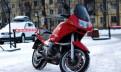 BMW R1100RS Без пробега по РФ, купить питбайк для подростка
