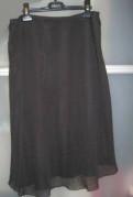 Юбка Taifun праздничная 50-52, размеры платья на год