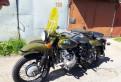 Мотоцикл урал, 50 кубовые кроссовые мотоциклы