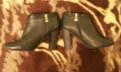 Заказать спортивную обувь адидас, 2 пары -ботильоны немецк фирма Thomas Munz