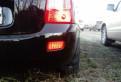 Тойота ленд крузер прадо дизель цена, lADA Kalina, 2011