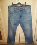 Парки мужские зимние распродажа дешево, джинсы на дачу