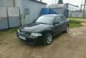 Audi A4, 1999, купить авто бу рено кенго