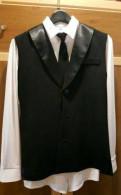 Костюм на свадьбу зимой, рубашка для бальных танцев