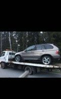 Колеса на x5, продажа колес на авто, Санкт-Петербург