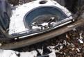 Стойка стабилизатора передняя форд фокус 1 цена оригинал, панель задняя Volkswagen Passat B5