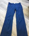 Костюмы найк цена, брюки Salomon