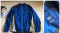 Kenzo футболка кизару, куртка Crane, 52-54р, новая