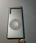 Корпус для Apple iPod nano 2