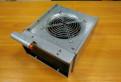 Модуль охлаждения IBM BladeCenter E, Волхов