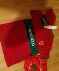 Набор сборной марокко по футболу, интернет магазин кеды распродажа