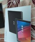 Планшет asus ZenPad 10, Кириши