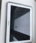 Samsung Galaxy Note 10. 1 GT-N8000 16Gb