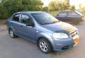 Автомобили россии ваз 2101 1.43, chevrolet Aveo, 2007