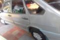 ВАЗ 2114 Samara, 2005, купить б у тойота рав 4 в россии