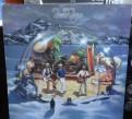 Винил Beach Boys / Keepin the summer alive, Выборг