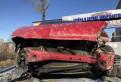 Хонда сбр 600 f4i бу, mazda 6, 2005