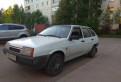 Форд фокус универсал 2008, вАЗ 2109, 1997, Сертолово
