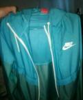Ветровка windrunner Nike, одежда фаберлик магазин, Кировск