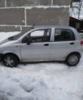 Daewoo Matiz, 2013, фольксваген поло седан автомат дизель, Сясьстрой