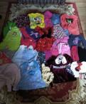 Вещи мешком