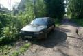 Форд фокус кабриолет, toyota Corolla, 1992