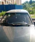 Форд фиеста хэтчбек купить бу, вАЗ 2115 Samara, 2005