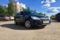 Opel Astra, 2008, тойота камри 2018 года xse цена в россии