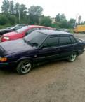 Купить форд рейнджер 2016 г в россии, вАЗ 2115 Samara, 2002