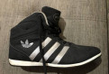 Кроссовки муж новые 42р, купить мужскую обувь дизайнерскую cinzia araia в интернет магазине