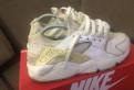 Nike air force high мужские, nike air huarache le 2004