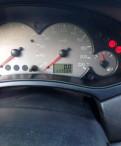 Тойота авенсис универсал дизель, ford Focus, 2000