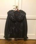 Куртка 48 р-р, мусульманские одежды из турции оптом