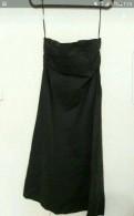 Вечернее платье манго, taobao одежда для полных