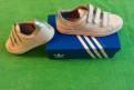 Кроссовки adidas superstar 80s blush pink\/off white, кеды Adidas Originals Stan Smith новые 41 размер
