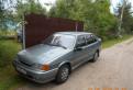 Калина универсал люкс 2011 года цена, вАЗ 2115 Samara, 2008