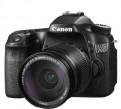 Canon 70D + 18-200mm IS / Обмен / Пересыл