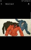 Костюм с эффектом сауны цена, куртки пакетом