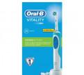 Под набор oral-B Электрическая зуб щетка Vitality